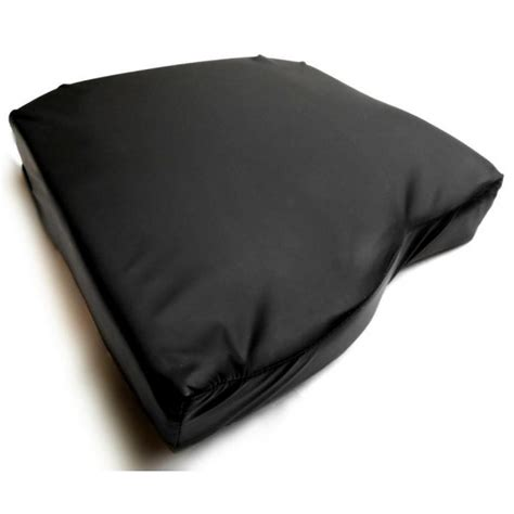 Foam Cushions For by Custom Foam Cushion Foam Cushions Paediatric Cushions