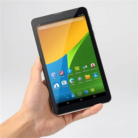 Kaca Touchscreen Chuwi Vi7 3g chuwi vi7 android tablet 7 inch ips screen 3g android 5