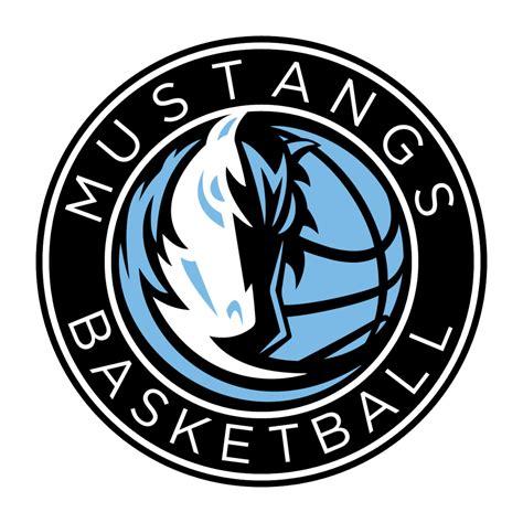 mustangs sports team meadowcreek team home meadowcreek mustangs sports