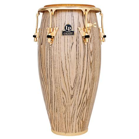 conga testo percussion galaxy lp806z aw 171 conga