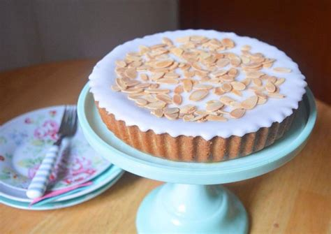 Today Show Scotland Giveaway - 1000 ideas about mary berry bakewell tart on pinterest comic relief bake off mary