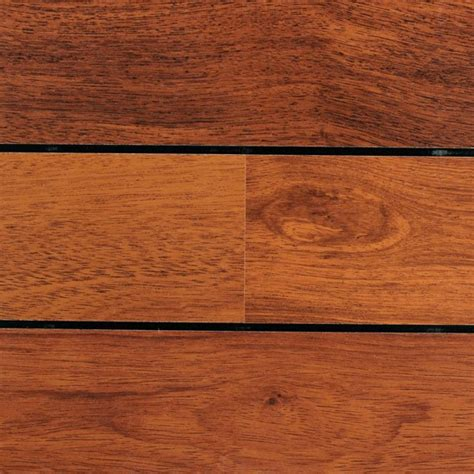 wood flooring suitable for bathrooms bathroom flooring how to choose the right flooring