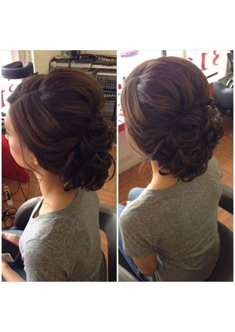 side updo tutorials 10 side bun tutorials low messy and braids 17 best ideas about low side buns on pinterest side buns