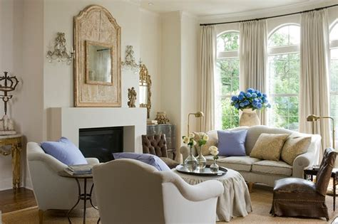 french living room decor ideas 2015 for decorating house home furniture ideas 2017