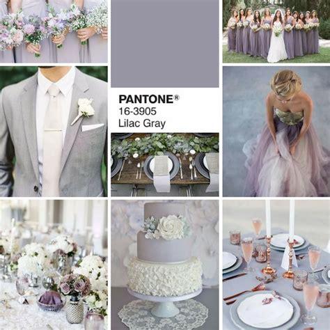 best 25 grey wedding theme ideas only on