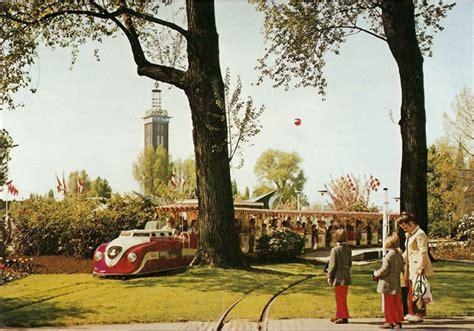 Britzer Garten Gartenbahn by Geschichte Kleinbahn Im Rheinpark Koeln
