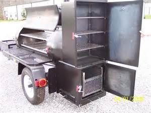 Can I Build A Fire Pit In My Backyard Ts250 Bbq Smoker Seriousbbqs Com