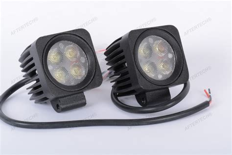 kit lade xenon h7 prezzi fari auto led in vendita ebay 2 padelle fari led