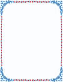 border color html deco border frame color page frames