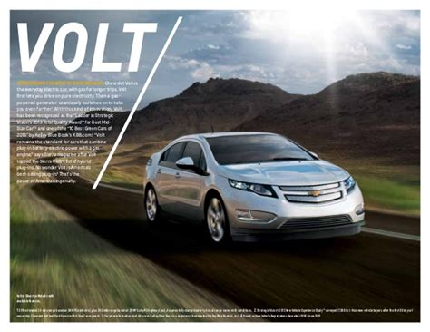 chevrolet battery chevrolet volt battery upcomingcarshq