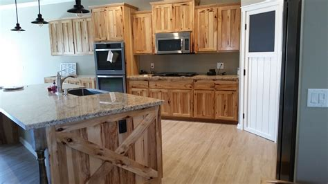 hickory shaker style kitchen cabinets panel withcenter shaker kitchen cabinets kitchen design