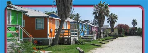 Cabins In Port Aransas Tx by 49 Best Images About On Restaurant