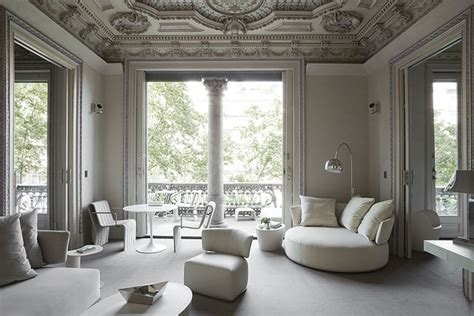 holiday apartment europe four of the best luxury
