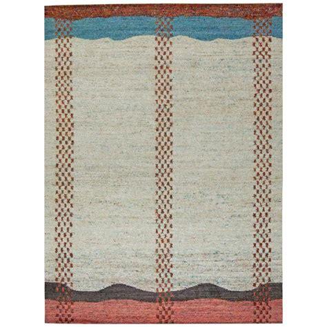 jazz rug brett beldock jazz rug for sale at 1stdibs