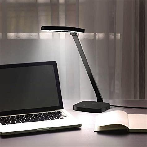 bureau pratique et design le de bureau 224 led taotronics avec 3 modes d 201 clairage