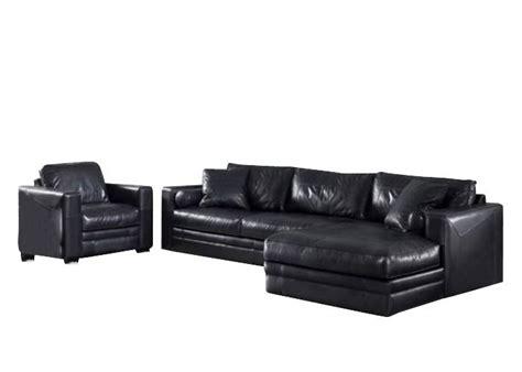 Leather Sectional Sofa Atlanta Atlanta Leather Sectional