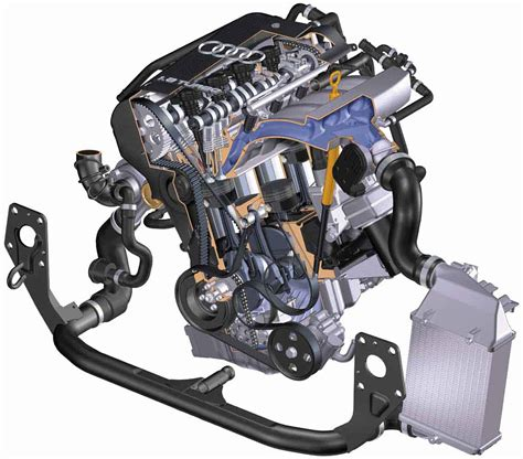 how petrol cars work 2004 volkswagen passat engine control vw beetle fuel injection diagram vw free engine image for user manual download