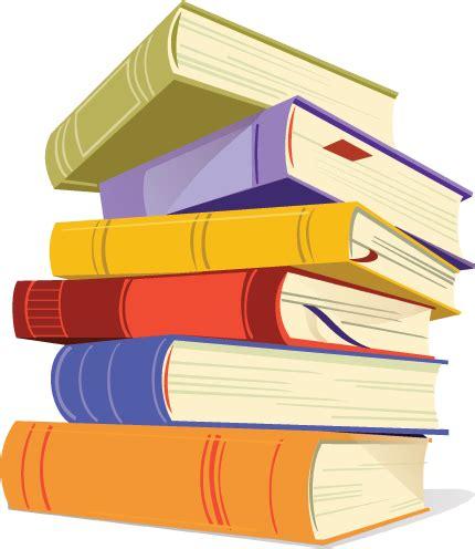 pictures of animated books designpivot books book stack book stack