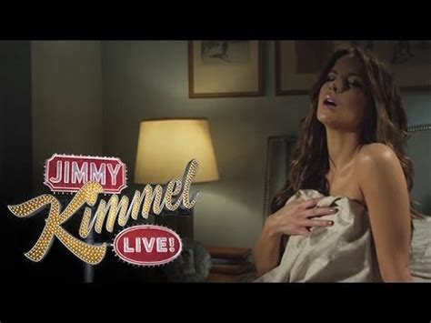 film misteri mak lir youtube movie the movie jimmy kimmel makes the ultimate epic