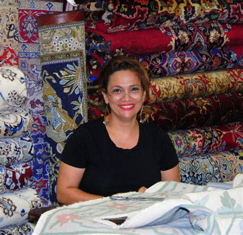 rugs by reza rugs by reza must see sarasota