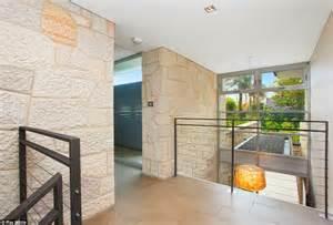 rinehart sells sydney property for a 300k loss