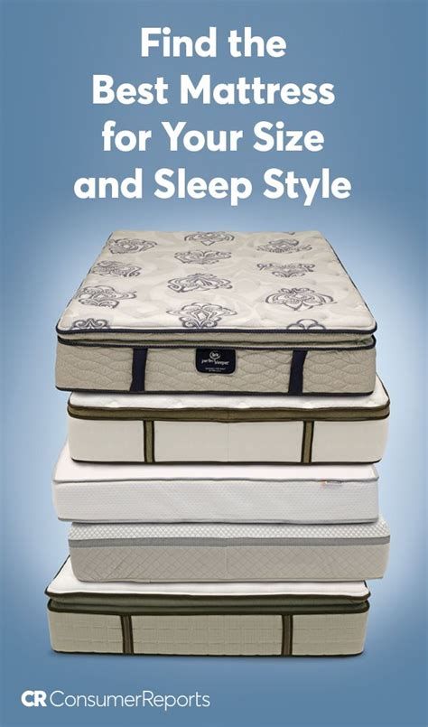23 best sleep better images on consumer reports sleep better and mattresses