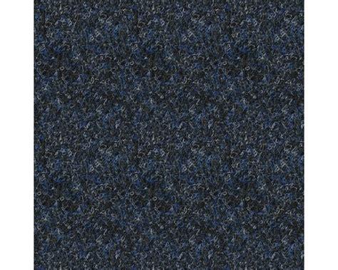 dura teppich teppich dura 06325120171106 blomap
