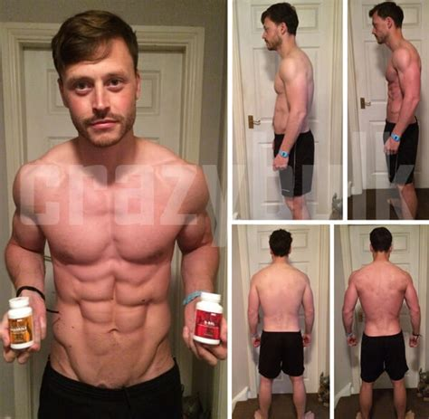 Miller I Small And Cellulite by Lean Supplements For And Inspiring