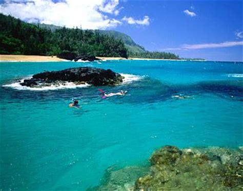 kauai hawaii private jet charter flights classic jet