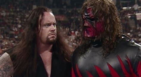 undertaker biography documentary latest on wwe s batista documentary format of new