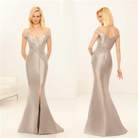 Wedding Dress Finder by Wedding Dress Finder