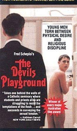 watch free movie online digital playground full movie the devil s playground 1976 full movie watch online free
