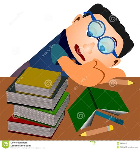 Kids Study Room by Over Study Royalty Free Stock Photo Image 24148015