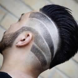Galerry hairstyle design 2016
