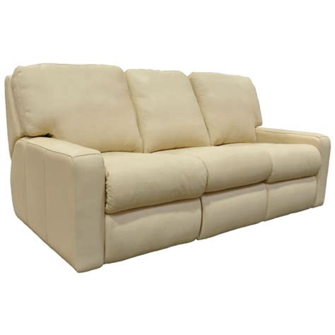 malibu sectional sofa malibu sectional sofa malibu upholstered sectional