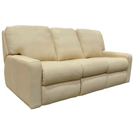 Malibu Sectional Sofa by Malibu Sofa Vermont Furniture Modern Design