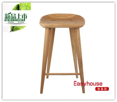 ikea julius bar stool julius bar stool images bar height dining images some