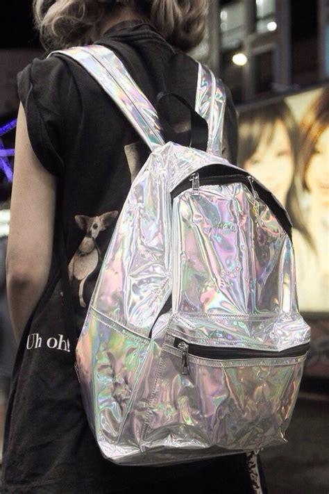 Tas Korea Studded Leopard Backpack unif gammaray backpack beginning boutique