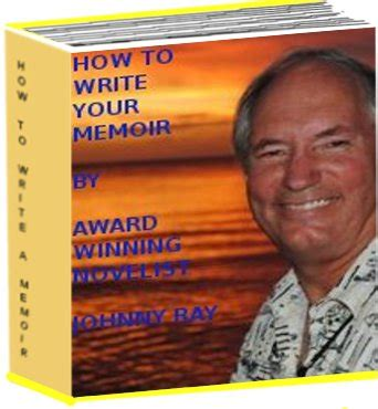 fast draft your memoir write your story in 45 hours books memoir sales page
