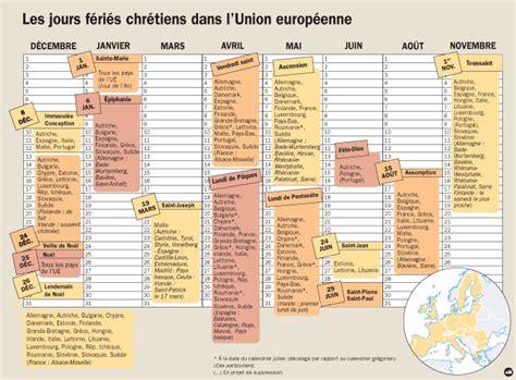 Calendrier 3 Religions L Histoire Des Jours F 233 Ri 233 S Religieux La Croix