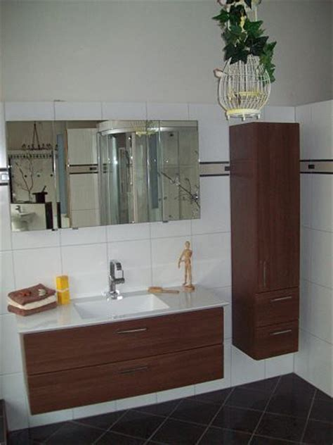 spiegelschrank cara freydag heizung sanit 228 r ausstellungsb 228 der