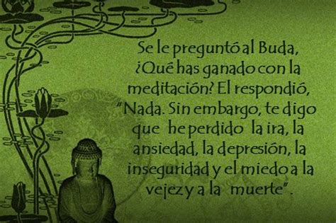 imagenes de reflexion yoga meditacion frases para reflexionar cada dia pensamientos