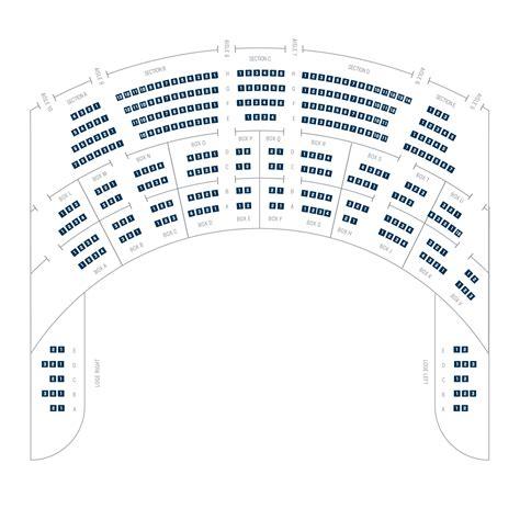 majestic theatre  downton dallas attpac