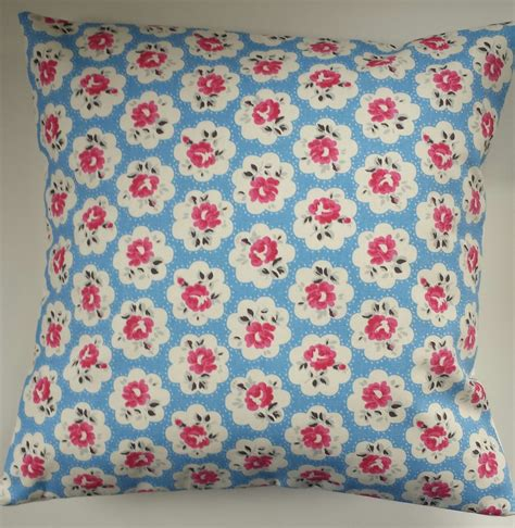 Cover Letter For Cath Kidston cushion cover in cath kidston large provence blue 14