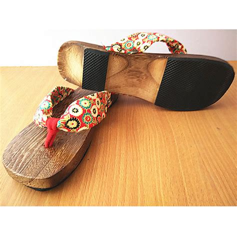japanese slipper shoes buy wholesale japanese slipper shoes from china