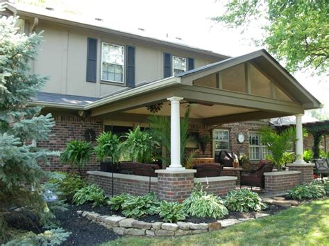 covered patio roof designs patio additions covered patio addition roof covered patio