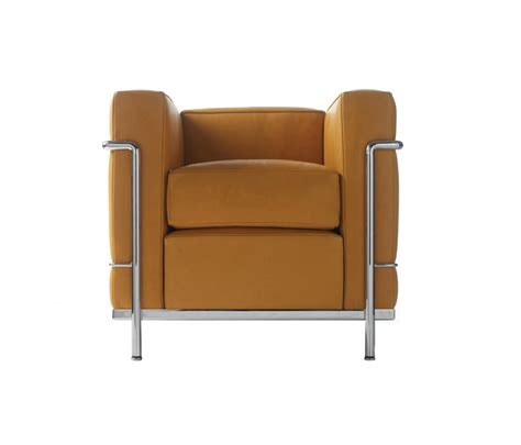 cassina armchair lc2 armchair lounge chairs from cassina architonic