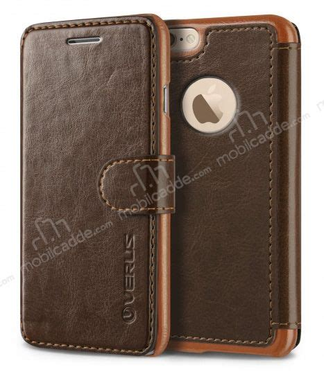 Verus Dandy Layered Leather For Iphone 6 6s Hitam Wine verus dandy layered leather iphone 6 6s kahverengi k箟l箟f