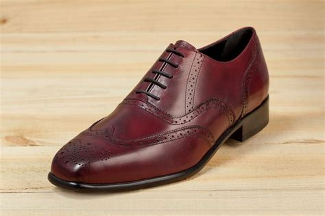 Handmade Mens Shoes Melbourne - s leather shoes the australian made caign