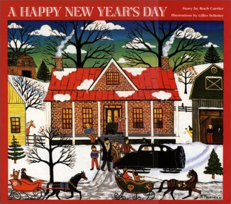 children s book about new year new year s books for roommomspot